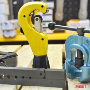 241SB-1 Bộ dụng cụ cắt lã ống kim loại, đường kính từ 14mm