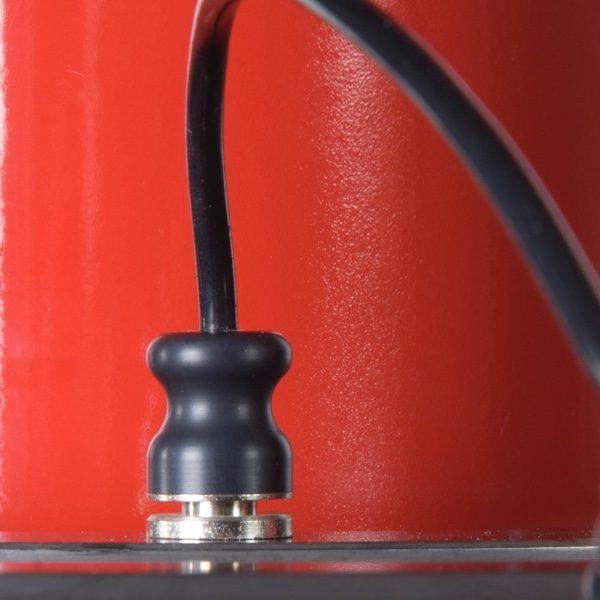 270575 cảm biến nhiệt độ 250 cho Máy gia nhiệt xách tay BETEX Holland.