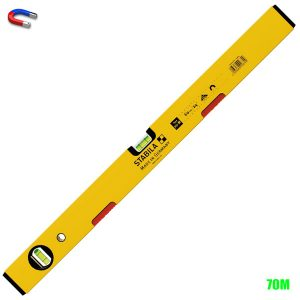 70M-02874 Thuoc Thuy Nivo 60cm - Stabila Germany