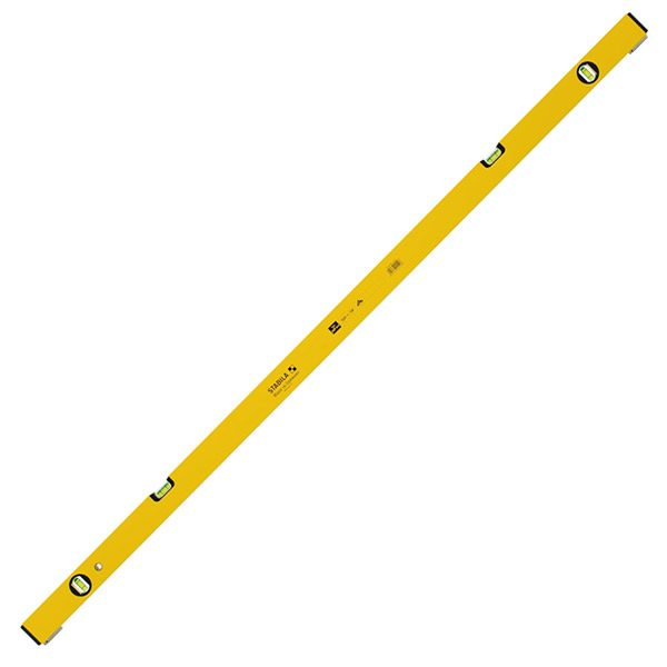 70P22-02420 Thuoc Thuy Nivo 150cm - Stabila Germany