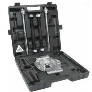 Bộ phụ kiện đĩa cho cảo thủy lực, vam đĩa chặn 2 mảnh BETEX Hydraulic.