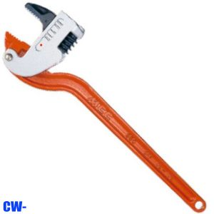 CW- Series Corner wrenches Forged Steel Handle