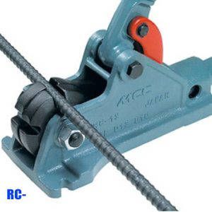 RC- Rod cutters 42-50 inch. MCC JAPAN