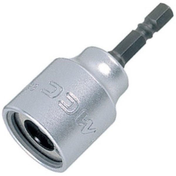 BSW Threaded rod sockets. MCC Japan.