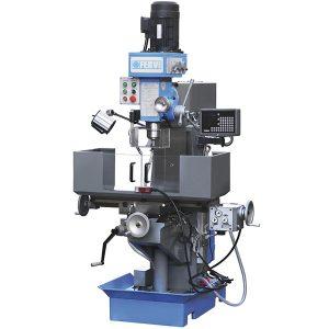 F050 Milling machine
