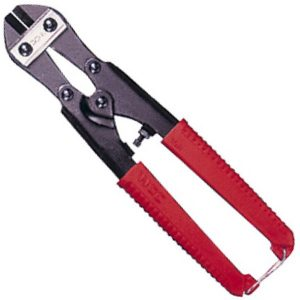 MC-0020 Midget cutter. Max Capacity 4.0 for Soft 80 HRB