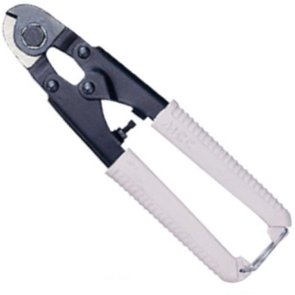 MS-0020 Wire cutter, Max Capacity (Dia. 4.0 for Soft 80 HRB
