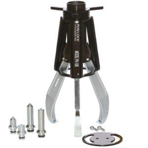 PHA Series Hydraulic puller systems Posilock USA