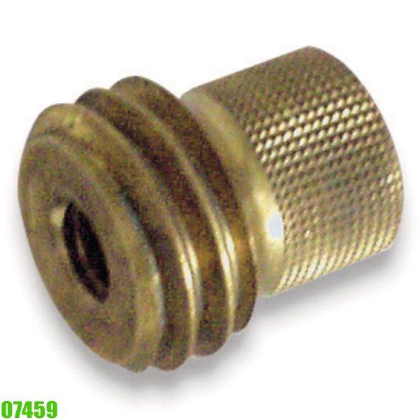 07459 đầu chuyển từ 5/8″ sang 1/4″ cho chân máy tri-pod