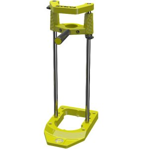 1405.320  Depth Guide 350mm,  drilling depth 320, made in Germany