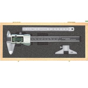 202091 Measuring Tool Set, selection of need-based compilations