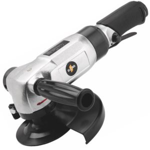 5017 ANGLE GRINDER Ø 180 MM. Made in Germany