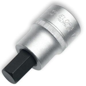 "770-SIN SCREWDRIVER SOCKET 3/4"". Made in Germany"