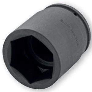 "793LTA IMPACT SOCKET 1.1/2"", EXTRA DEEP, HEXAGON"