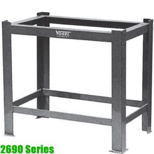 2690 Series Stands, suitable for Control- and Testing Plates