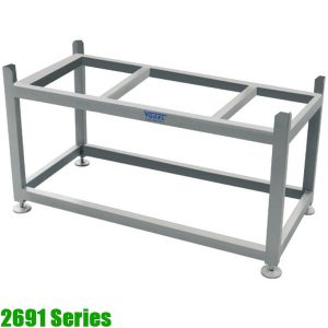 2691 Series Stands,  suitable for straightening plates