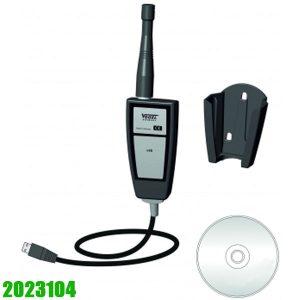 2023104 USB receiver