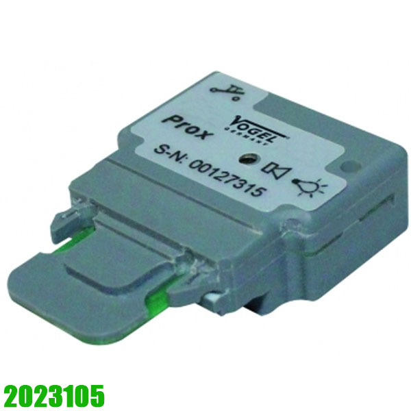 2023105 Bowers Wireless Proximity, module transmitter