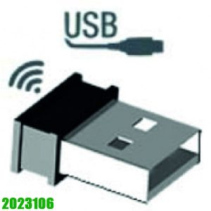 230139  USB receiver Bluetooth