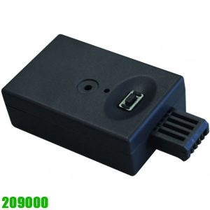 209000 Bluetooth transmitter