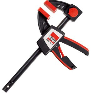EZS Series One-handed clamp 150-900mm