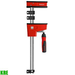 KRE Series K Body REVO parallel clamp 300-2500mm