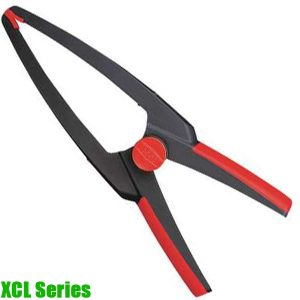 XCL Series Needle nose spring clamp Clippix.  BESSEY Germany