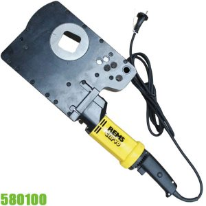 580100 REMS Curvo 50 drive unit