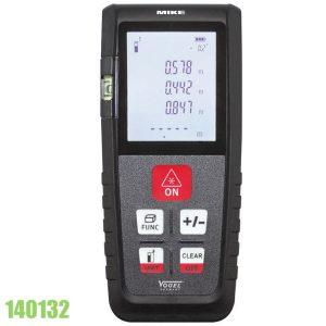 Laser Distance Meter 140132