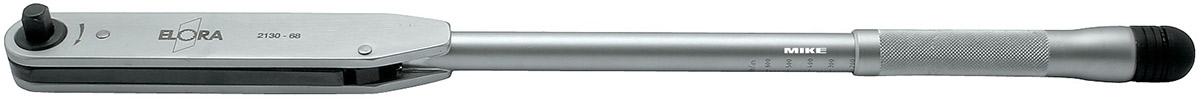 2130-2160 Torque Wrench