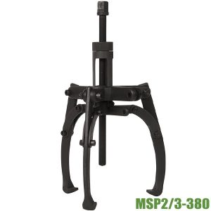 two or 3-arm PULLER MSP-380