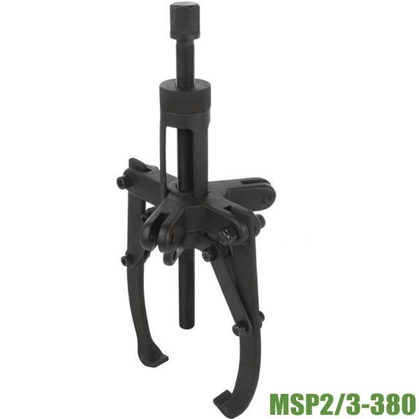 Hydraulic Pullers MSP2-380 BETEX