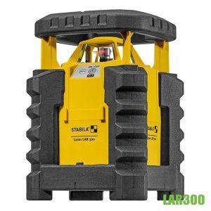 rotation laser LAR300 Stabila